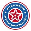 """ДХЛ """"Дети и Звезды"""""""