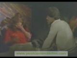 Çırpınış 1980 Zerrin Doğan Yeşilçam Erotik