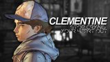 Clementine Stop Crying Your Heart Out