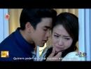 [MV] Lom Sorn Ruk (OST) -- Do You Really Love Me Actually, I'm Hurting (Sub Español)