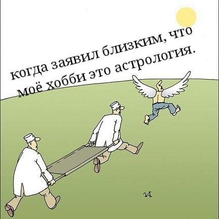 4YJxb7kph8k.jpg