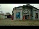 Севастополь, Северная сторона, кинотеатр Моряк