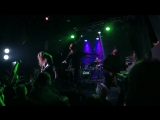 Lacrimas Profundere - A Pearl (Live 2018)