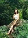 Елизавета Локтионова фото #23