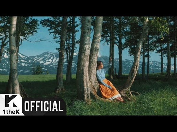 [MV] Fromm(프롬) _ Pieces of You and Me(서로의 조각) (with GIRIBOY(기리보이))