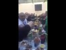 Абхазская тюрьма - ЗВ