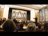 Джакомо Пуччини - Манон Леско(Кубанский Симфонический Оркестр и Татьяна Ерёмина)