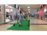 Весенний показ #LMK для магазинаbyhand