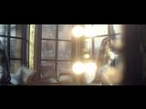 Rayhon - Tomchi - Райхон - Томчи (Bestmusic.uz) (720p).mp4