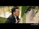 Самая лучшая свадьба 2016 2017 флешмоб 87022323219 Алматы Астана Тараз Шымкент А
