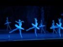 Лебединое озеро (Кремлевский балет 2007) П.И. Чайковский