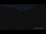 [НАИЗНАНКУ] СКАЗКА О ФИФЕРЕ И СИНИХ ИГРОКАХ | МОИ ПЕРВЫЕ TOTS