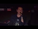 Linkin Park - In The End (Las Vegas, Rock In Rio USA 2015) HD