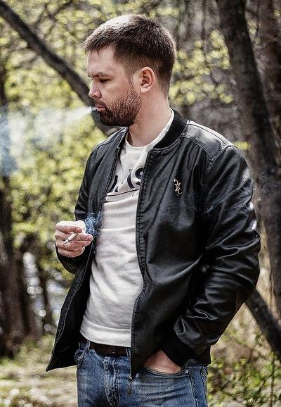 Иван Андриевский