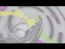 【弹丸论破-槍彈辯駁V3】用弹丸论破1打开弹丸论破V3!! Danganronpa v3 ダンガンロンパ