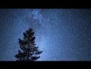ЧТО Если через 1 000 000 столкнется Андромеда и Млечный Путь