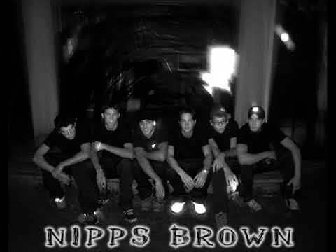 Nipps Brown Witness