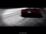 Need for Speed Rivals 02.04.2018 19_31_16.mp4