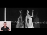 Behind the Screens_ Shawn Hook - Reminding Me (Featuring Vanessa Hudgens)