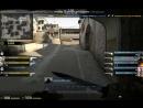 MezZ0d 4hs usp randomizer pistol