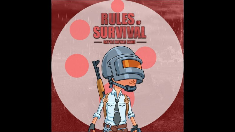 🔴 👉 Чит Rules of Survival Fixed Serin 8.0 Aimbot, Telekill, speedhack 🔴 22.03.20!8 🔴