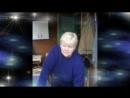 Слайд-шоу к Юбилею Любовь Васильевны