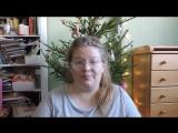 Как получить новых подписчиков на YouTube⁄⁄Отзыв о работе видео-маркетолога  Марины Скобеевой