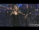Lara Fabian You're not from here 2002 Ты не отсюда