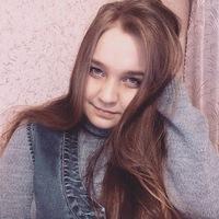 Дарья Гаврилова фото