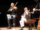 David Garrett - Praeludium and Allegro - Dusseldorf 05.05.2012