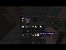 MicksGaming ДУЭЛЬ ПРОТИВ ПОПУЛЯРНОГО ЮТУБЕРА! МИКС ПРОТИВ ЕВГЕХИ! - Minecraft SkyWars