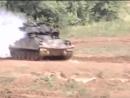 Русские БМП 1 против БМП М 2 Брэдли Оружие для армии