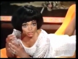 Eartha Kitt - Let's Do It (1970)