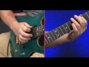 17_-_Licks_31-35_Tutorial