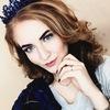 Polina Ozhigovetskaya