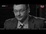 Пиховшек_ Порошенко активно использует темники и карманных политологов Хроно