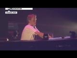 Avicii - Sensation White Russia 2010