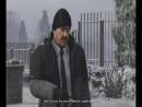 Grand Theft Auto 5. 1 Пролог
