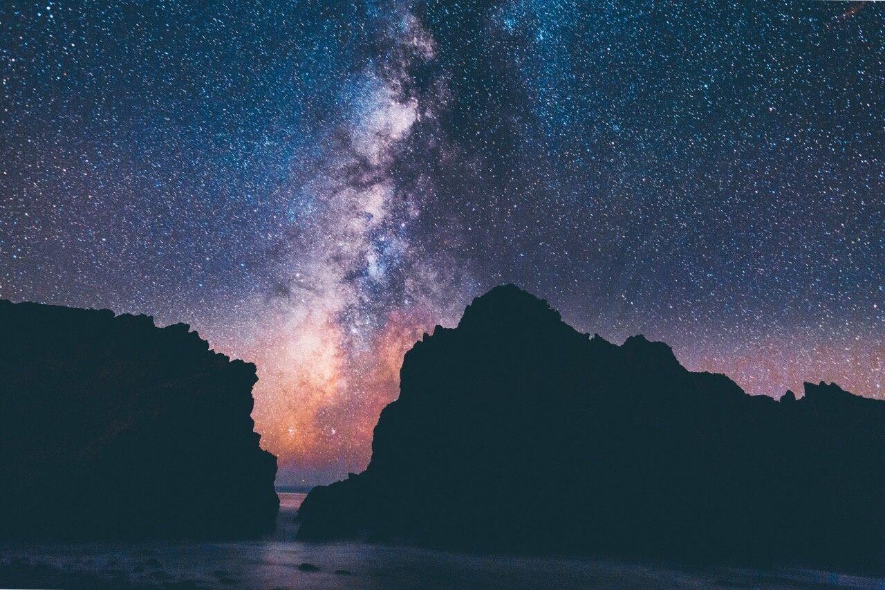 Звёздное небо и космос в картинках - Страница 2 Xrm2xFRF1NU