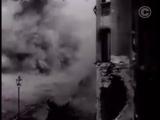 Шарль Азнавур - Вечная Любовь ( из к ф  ...В.Наумов) (240p).mp4