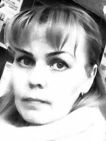 Elena, 36, Arkhangelsk