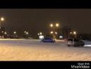 Ижевск Ижевсксити ижевск дрифт дрифтинг тачки авто автомобиль