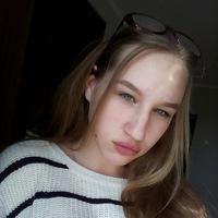 Даша Кулакова