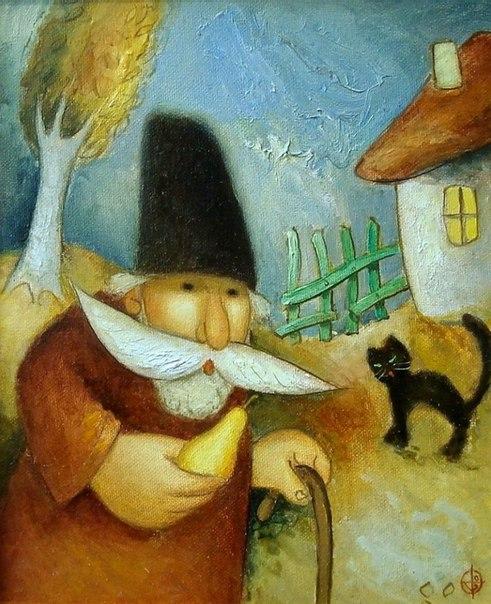 Димитар Богданов родился в 1961 году в Софии , окончил Национальную академии искусств в Софии. С 1986 года участвует во многих совместных выставках в Болгарии, принимал участие в выставках в США, Канаде, Италии, Польши. Его работы очень любят коллекционер