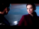 Supergirl - Lena Luthor vine