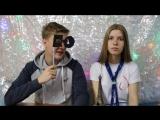 #давайстобойпоговорим с Анастасией Клиновицкой