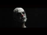 Lethal Injektion - The Crossover (2018) (Rapcore Alternative Metal)
