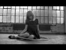 SAINT LAURENT DANCE PART 1 Slowdive Sugar for the Pill