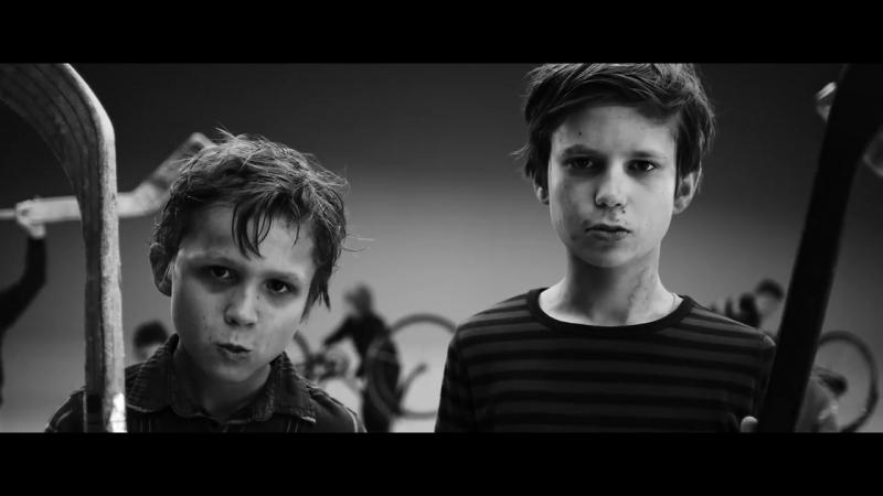 Prāta Vētra BrainStorm - Par to zēnu, kas sit skārda bungas
