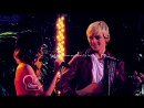 ►Austin and Ally Heart By Heart